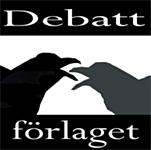 Debattförlaget