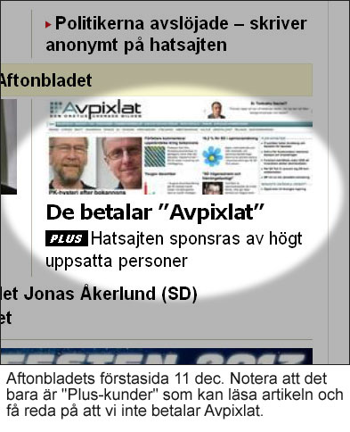 de_betalar_avpixlat_3