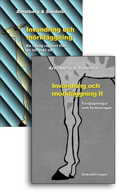 bok1_och_2