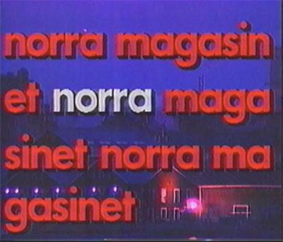 Norra_Magasinet